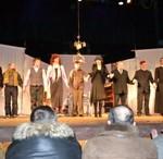 17 150x146 Студенти ЛПБА відвідали театр