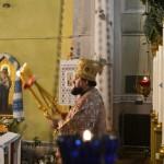 173 150x150 ЛПБА взяла участь у святковій Літургії у Свято Іоано Золотоустівському монастирі (ДОДАНО НОВІ ФОТО)