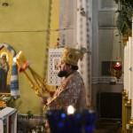 182 150x150 ЛПБА взяла участь у святковій Літургії у Свято Іоано Золотоустівському монастирі (ДОДАНО НОВІ ФОТО)