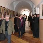 184 150x150 ЛПБА відвідала делегація з Німеччини