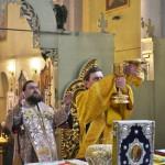 201 150x150 ЛПБА взяла участь у святковій Літургії у Свято Іоано Золотоустівському монастирі (ДОДАНО НОВІ ФОТО)