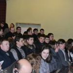 21 150x150 Студенти ЛПБА відвідали театр