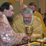 212 150x150 ЛПБА взяла участь у святковій Літургії у Свято Іоано Золотоустівському монастирі (ДОДАНО НОВІ ФОТО)