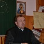 214 150x150 Відбулись збори Львівського православного братства