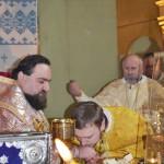 222 150x150 ЛПБА взяла участь у святковій Літургії у Свято Іоано Золотоустівському монастирі (ДОДАНО НОВІ ФОТО)