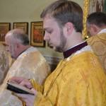 231 150x150 ЛПБА взяла участь у святковій Літургії у Свято Іоано Золотоустівському монастирі (ДОДАНО НОВІ ФОТО)