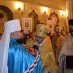 24 150x150 ЛПБА взяла участь у святковій Літургії у Свято Іоано Золотоустівському монастирі (ДОДАНО НОВІ ФОТО)