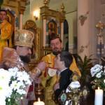 241 150x150 ЛПБА взяла участь у святковій Літургії у Свято Іоано Золотоустівському монастирі (ДОДАНО НОВІ ФОТО)
