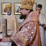 25 150x150 ЛПБА взяла участь у святковій Літургії у Свято Іоано Золотоустівському монастирі (ДОДАНО НОВІ ФОТО)