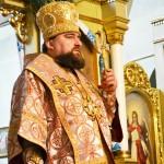 27 150x150 ЛПБА взяла участь у святковій Літургії у Свято Іоано Золотоустівському монастирі (ДОДАНО НОВІ ФОТО)