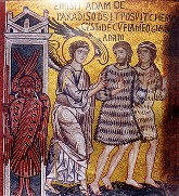 27243.p Проповідь на неділю сиропусну