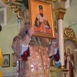 29 150x150 ЛПБА взяла участь у святковій Літургії у Свято Іоано Золотоустівському монастирі (ДОДАНО НОВІ ФОТО)