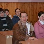 3 1 150x150 Відбулись збори Львівського православного братства