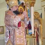 30 150x150 ЛПБА взяла участь у святковій Літургії у Свято Іоано Золотоустівському монастирі (ДОДАНО НОВІ ФОТО)