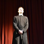 31 150x150 Студенти ЛПБА відвідали театр