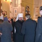 311 150x150 ЛПБА взяла участь у святковій Літургії у Свято Іоано Золотоустівському монастирі (ДОДАНО НОВІ ФОТО)
