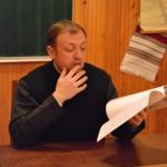 36 150x150 Відбулись збори Львівського православного братства
