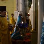 43 150x150 ЛПБА взяла участь у святковій Літургії у Свято Іоано Золотоустівському монастирі (ДОДАНО НОВІ ФОТО)