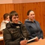 46 150x150 Відбулись збори Львівського православного братства
