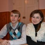 5 11 150x150 Відбулись збори Львівського православного братства
