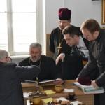 58 150x150 ЛПБА відвідала делегація з Німеччини