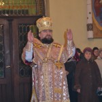 73 150x150 ЛПБА взяла участь у святковій Літургії у Свято Іоано Золотоустівському монастирі (ДОДАНО НОВІ ФОТО)