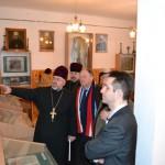 79 150x150 ЛПБА відвідала делегація з Німеччини