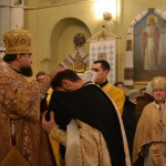 83 150x150 ЛПБА взяла участь у святковій Літургії у Свято Іоано Золотоустівському монастирі (ДОДАНО НОВІ ФОТО)
