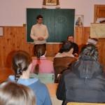 85 150x150 Відбулись збори Львівського православного братства