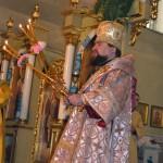 93 150x150 ЛПБА взяла участь у святковій Літургії у Свято Іоано Золотоустівському монастирі (ДОДАНО НОВІ ФОТО)