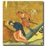 wsgtfaey 150x150 Память святої мучениці Євфрасії