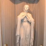 102 150x150 Студенти ЛПБА відвідали музей