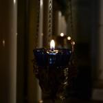 110 150x150 Студенти ЛПБА приступили до святого Таїнства Покаяння