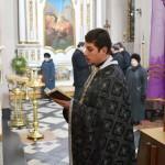 111 150x150 Літургія Ранішосвячених Дарів