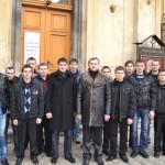 112 150x150 Студенти ЛПБА відвідали музей