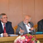 115 150x150 Ректор ЛПБА взяв участь у засіданні регіональної ради гуманітарного розвитку