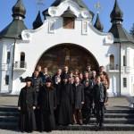 116 150x150 Паломництво на Козацькі могили