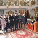 117 150x150 Паломництво на Козацькі могили