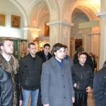 121 150x150 Студенти ЛПБА відвідали музей