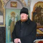 123 150x150 Паломництво на Козацькі могили