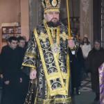 13 150x150 Літургія Ранішосвячених Дарів