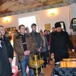 132 150x150 Паломництво на Козацькі могили