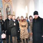 142 150x150 Паломництво на Козацькі могили