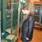 151 150x150 Студенти ЛПБА відвідали музей