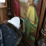 152 150x150 Паломництво на Козацькі могили