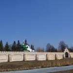 162 150x150 Паломництво на Козацькі могили
