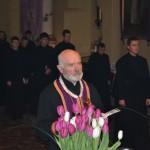 22 150x150 Студенти ЛПБА приступили до святого Таїнства Покаяння