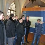 23 150x150 Студенти ЛПБА відвідали музей
