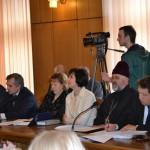 24 150x150 Ректор ЛПБА взяв участь у засіданні регіональної ради гуманітарного розвитку