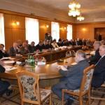 34 150x150 Ректор ЛПБА взяв участь у засіданні регіональної ради гуманітарного розвитку